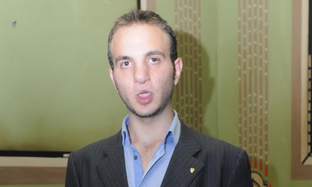 Mario Moreno Bernat 39180