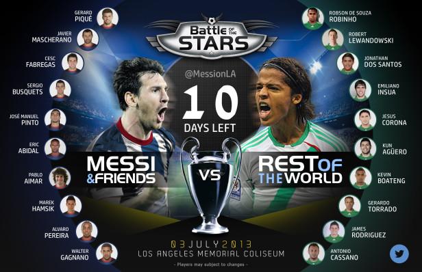 Messi_1