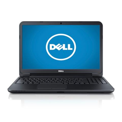 Computadora DELL_v_lnb_10000F90
