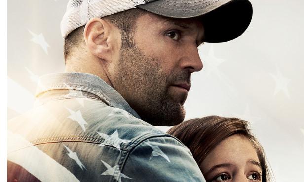 La cinta Homefront se estrena este 27 de noviembre en los cines estadounidenses.