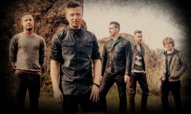 La banda OneRepublic se alista para arrancar el tour el 28 de mayo. Foto: Live Nation