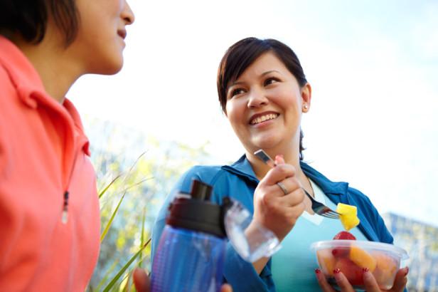 La prevención es un factor primordial mantener un corazón libre de enfermedades cardiovasculares.