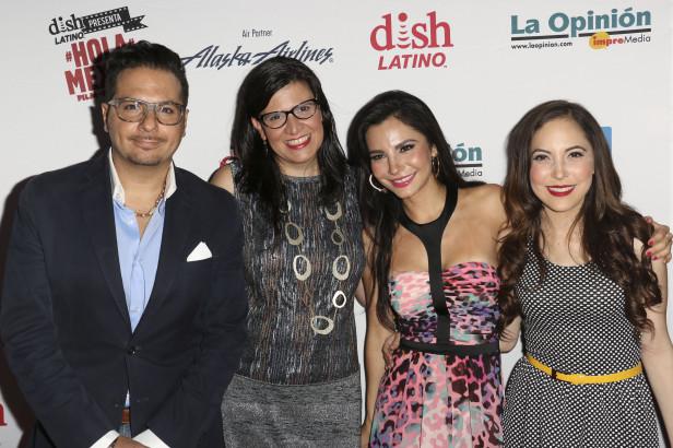A lo largo de los 10 días del festival hubo un derroche de las mejores cintas mexicanas del momento, así como estrellas, cineastas y cinéafolos que tuvieron la oportunidad de disfrutar también de música y la Gran Parrillada que ofrecieron chefs mexicanos.
