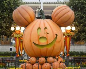 Halloween T