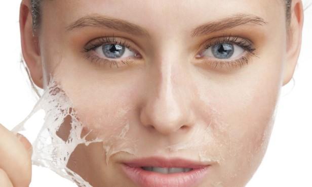 Olay comparte algunos consejos para que tu piel no sufra más.