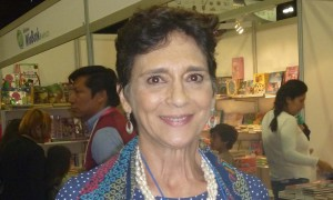Ofelia Medina 3