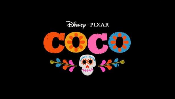 La cinta se estrenará en el otoño del 2017 y cuenta con la colaboración del mexicoamericano Lalo Alcaraz, quien forma parte del equipo de Disney Pixar.