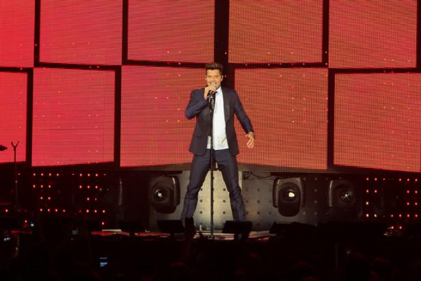 Ricky Martin DDP_0114