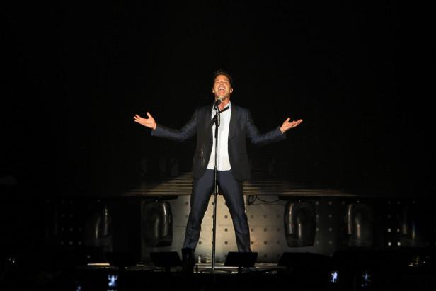 Ricky Martin DDP_0160