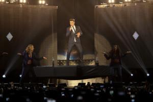 Ricky Martin plataforma colgante DDP_0065