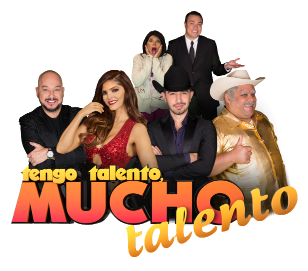 TTMT_Talent2017_01