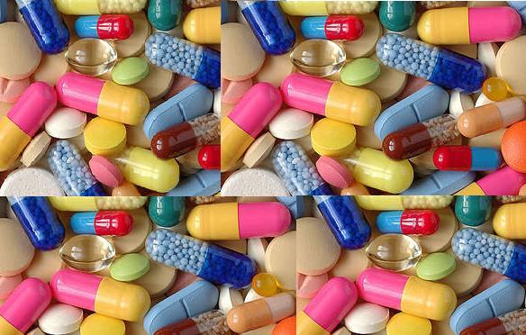 La División de Información Farmacológica de la Administración de Alimentos y Medicamentos (FDA) orienta a los viajeros extranjeros respecto a los medicamentos que puede ingresar a Estados Unidos.