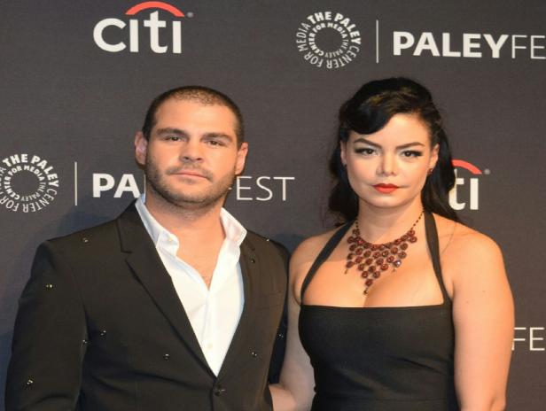 La segunda temporada de la serie 'El Chapo' se estrena el domingo 17 de septiembre a las 10pm/9C por Univisión.