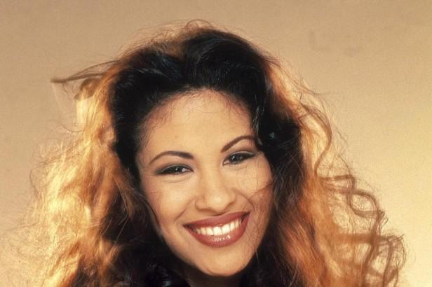 La familia de la cantante texana develará la estrella el 3 de noviembre.