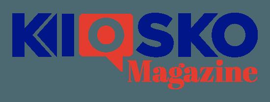 Kiosko Magazine